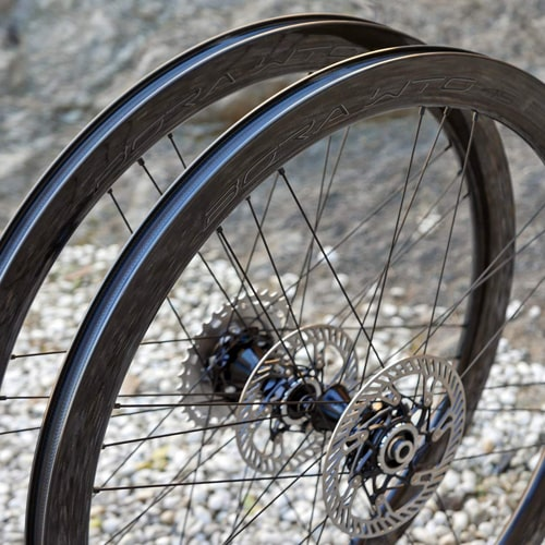 Campagnolo Wheelset Sale