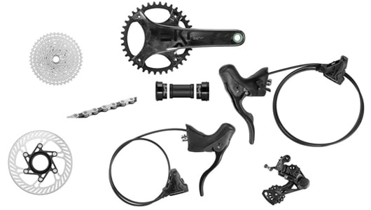 Shop the the Deal of the Day, Bicycle Parts Hot Sale Deals