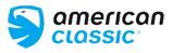 amclassic-logo-1.jpg