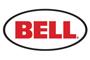 bell-logo-thumb.jpg