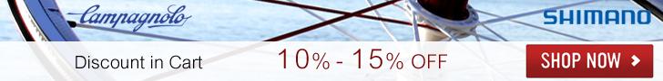buy-now-10-15-off-campy-shi.jpg