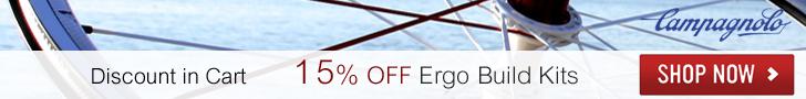 buy-now-15-off-ergo-build-kits.jpg