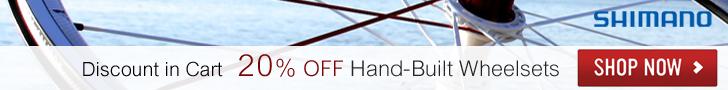 buy-now-20-off-shimano-hand-built-w.jpg