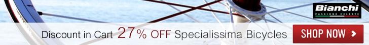 buy-now-27-off-bianchi-specialissma.jpg