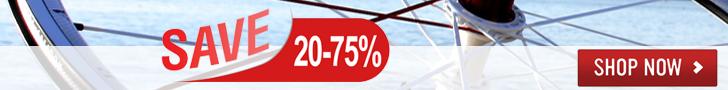 buy-now-discount-deals-sale-save-20-70-off.jpg