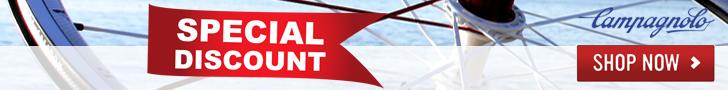 buy-now-special-discount-campagnolo.jpg