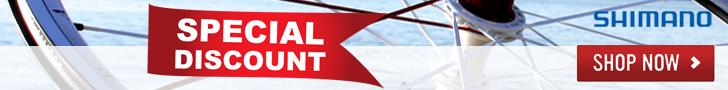buy-now-special-discount-shimano.jpg