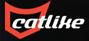 catlike-logo.jpg