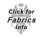 click-fabrics-mp.png