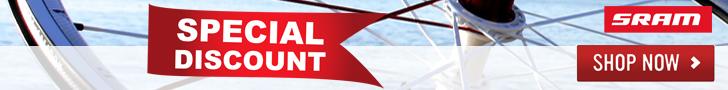 discount-deals-daily-deals-.jpg