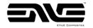 enve1-logo.jpg