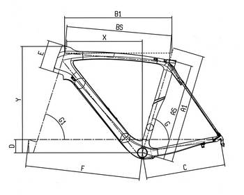 hoc-oltre-xr2-carbon-geometry.jpg
