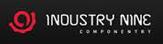 industry9-logo.jpg