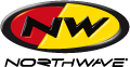 nw-logo.jpg
