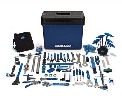 park-tool-kit.jpg