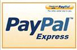 paypalexpresslogo.jpg
