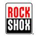 rockshox-logo.jpg