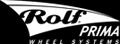 rolf-logo.jpg