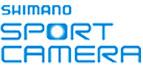 shimano-camera-logo.jpg