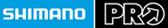 shimano-pro-logo.jpg