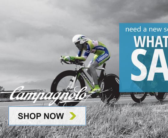 shop-now-campagnolo-wheelset-sale-closeouts.jpg