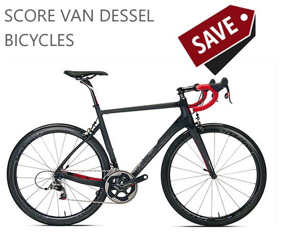 shop-now-van-dessel-bike-sale-save-25-off-buy-now.jpg