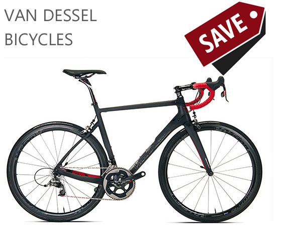 shop-now-van-dessel-road-bicycles.jpg