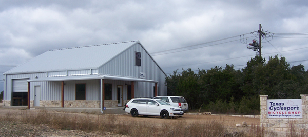 texas-cyclesport-building.jpg