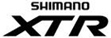 xtr-logo.jpg